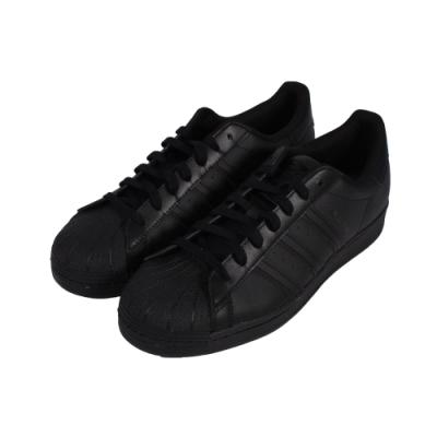 ADIDAS 經典復古鞋 SUPERSTAR 男鞋