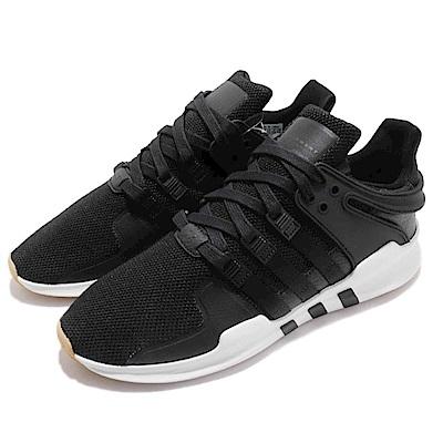adidas休閒鞋EQT Support低筒運動男鞋
