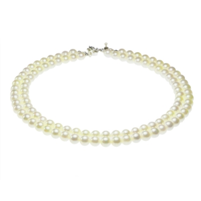 [時時樂限降3折!]大東山珠寶 貝寶珠項鍊 20款任選 原價2400-3500