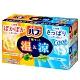日本品牌 花王KAO 溫&涼二合一入浴碇 12碇 product thumbnail 1