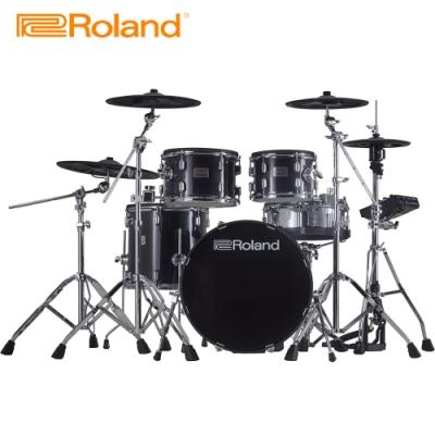 ROLAND VAD506 頂級旗艦電子鼓組