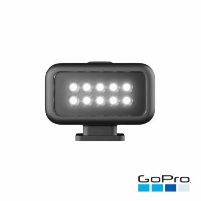 GoPro-HERO8 Black燈光模組ALTSC-001