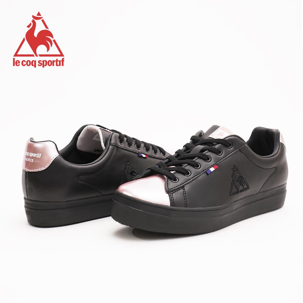 [時時樂限定] 法國公雞牌Teluna PF LE休閒女鞋-3色