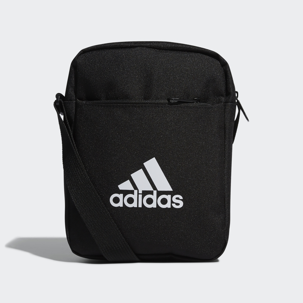 adidas 側背包  ED6877