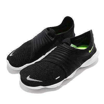 Nike Free RN Flyknit 3.0 男鞋
