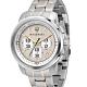 MASERATI TIME 瑪莎拉蒂/ACTIVE POLO三眼計時腕錶 R8873637002 product thumbnail 1