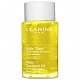 CLARINS 克蘭詩 身體調和護理油(100ml)(綠盒新包裝) product thumbnail 1