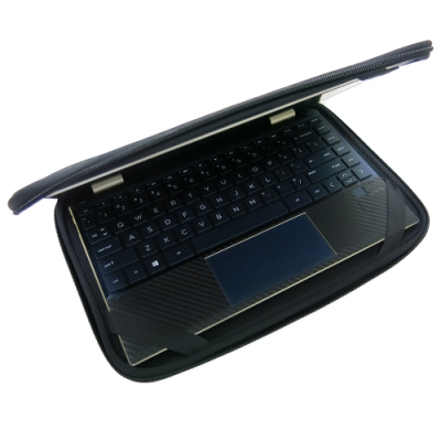EZstick HP X360 13 aw0005TU 適用12吋 3合1超值電腦包組