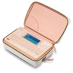 EPSON LW-K420 美妝標