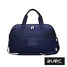 香港設計 AVEC Shade Duffel 手提包(藍)