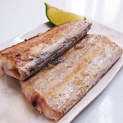 統一生機 白帶魚(300g)