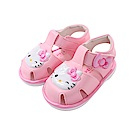 Hello kitty寶寶嗶嗶鞋 sk0688 魔法Baby