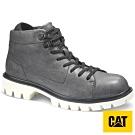 【CAT】HEYDAY 極軟舒適輕量皮靴-女(310583)
