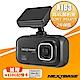 NEXTBASE A163 真4K高畫質SONY感光元件行車記錄器(128G)-急速配 product thumbnail 2