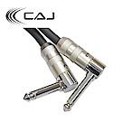 CAJ Klotz LL-15 短導線 15公分款