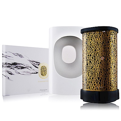 DIPTYQUE 電子擴香器 Un Air de electric diffuser
