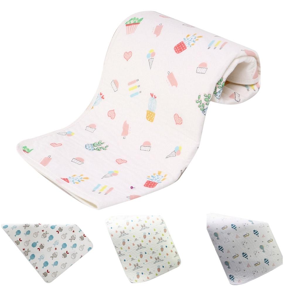 Baby童衣 隔尿墊 3層加大嬰兒防水墊 防水尿墊 寶寶隔尿墊 88163