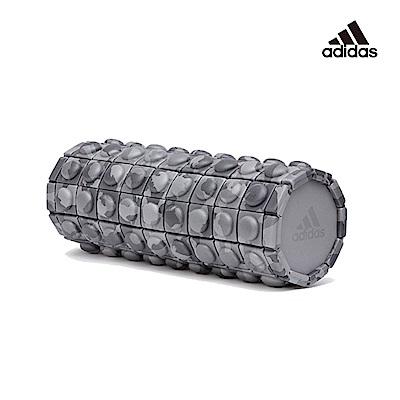 Adidas Recovery 3D浮點按摩滾筒33cm(共2色)