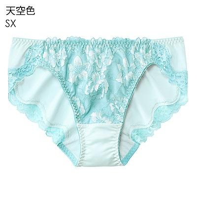 aimerfeel 單品內褲 Luster bundle 三角內褲 單品內褲-179021-SX