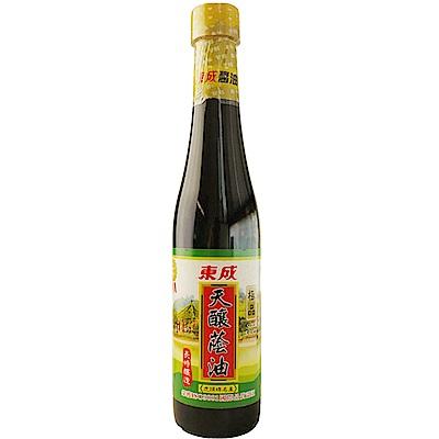 東成 天釀蔭油 430ml