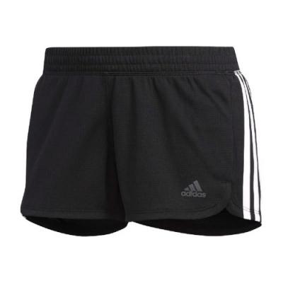 【限時快閃】Adidas 女休閒短褲(多款任選)