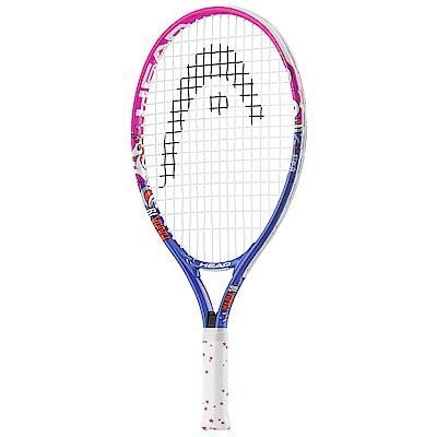 HEAD Maria 19吋 魔法獨角獸 兒童網球拍 (適合2-4歲) 233438