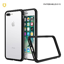 犀牛盾 iPhone 7/8 Plus CrashGuard NX防摔邊框手機殼