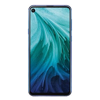 [無卡分期-12期]Samsung Galaxy A8s 6.4吋智慧型手機