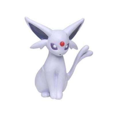 任選Pokemon GO EX#62 太陽伊布 PC59931 神奇寶貝 精靈寶可夢 公司貨