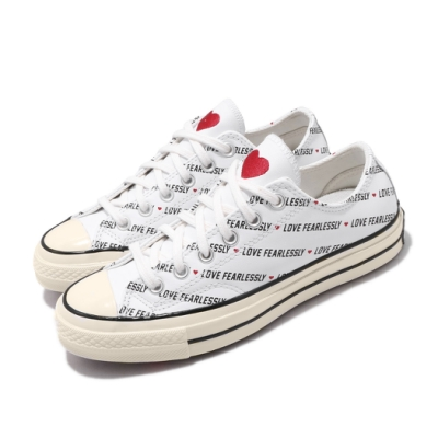 Converse 休閒鞋 All Star 帆布 穿搭 男女鞋