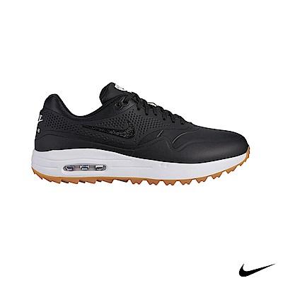 Nike Air Max 1G 男子高爾夫球鞋 AQ0863-001