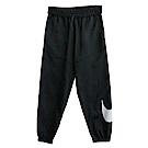 Nike PANT WVN SWSH-運動長褲-女