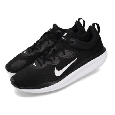 Nike 休閒鞋 Acmi WNTR 運動 男鞋