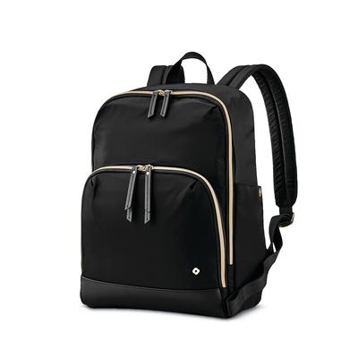 【原價3380】Samsonite商務旅行提袋/後背包(任選)