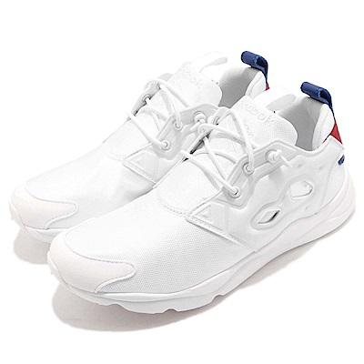 Reebok 休閒鞋 Furylite MU 男女鞋