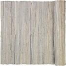 《BLOMUS》手工編織地毯(長96cm)