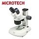 全新升級第二代-MICROTECH SX-93E-LED實體顯微鏡 product thumbnail 1