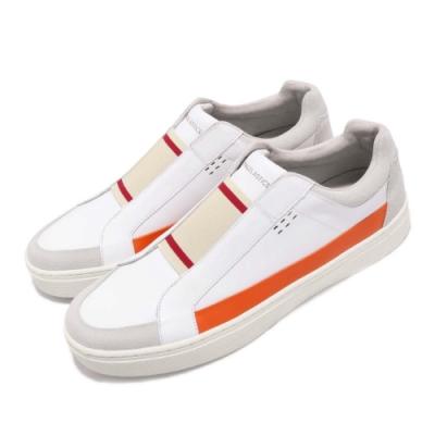 Royal Elastics 休閒鞋 King 復古 男鞋