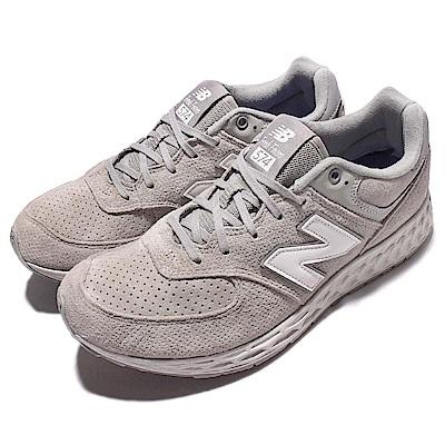 New Balance 慢跑鞋 MFL574FDD 男鞋