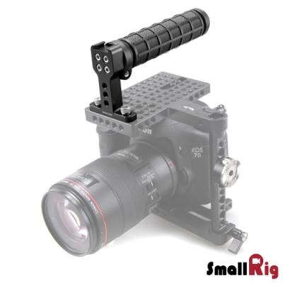 SmallRig 1446 相機通用橡膠手柄提把