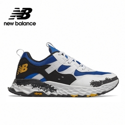 【New Balance】復古鞋_中性_藍色_MS850TRE-D楦