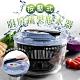 按壓式廚房蔬果脫水器 product thumbnail 2