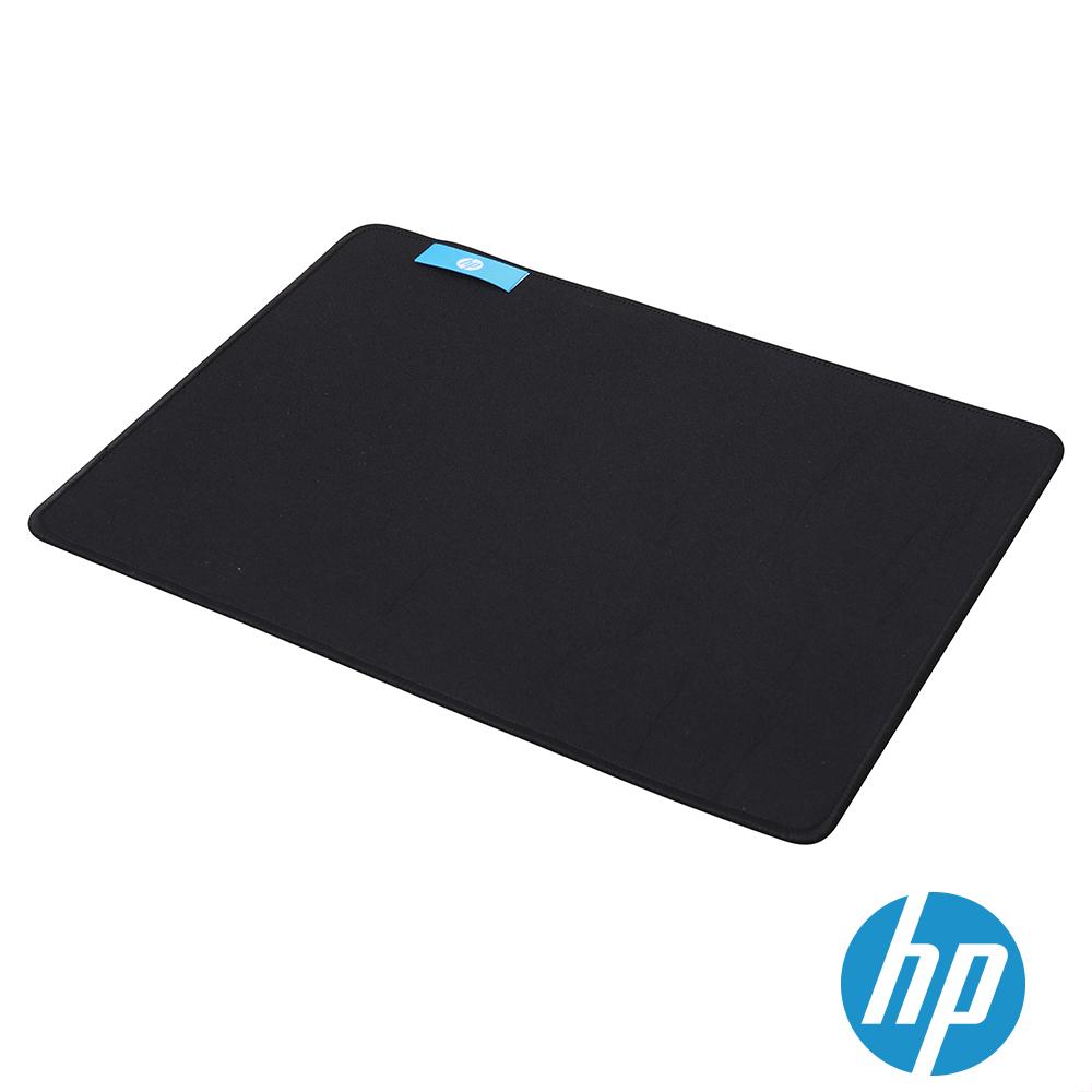 HP專業電競滑鼠墊 MP3524