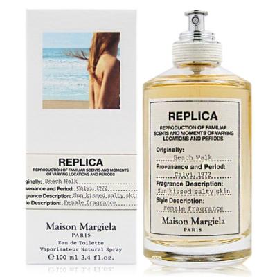 Maison Margiela Beach Walk 沙灘漫步淡香水100ml