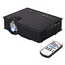 IS愛思 P046W 140吋無線同屏微型投影機