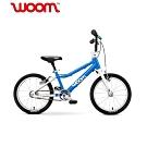 woom3 16吋 兒童自行車/腳踏車 車輕5.8kg