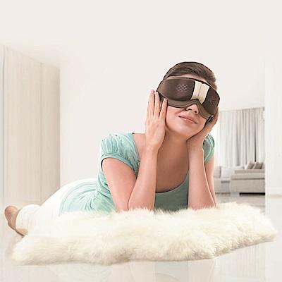 OSIM 亮眼舒 眼部按摩器 OS-112