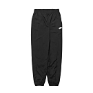 Nike 長褲 NSW Pants 運動休閒 男款