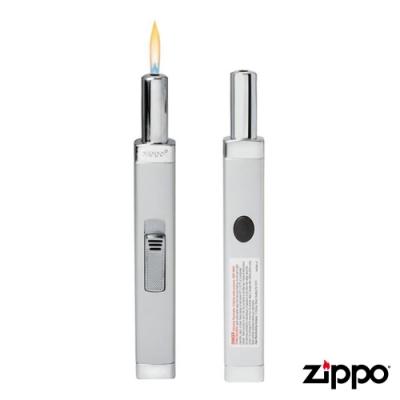 Zippo Candle Lighter 迷你點火器#121436
