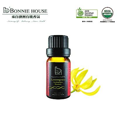 Bonnie House 依蘭依蘭精油10ml